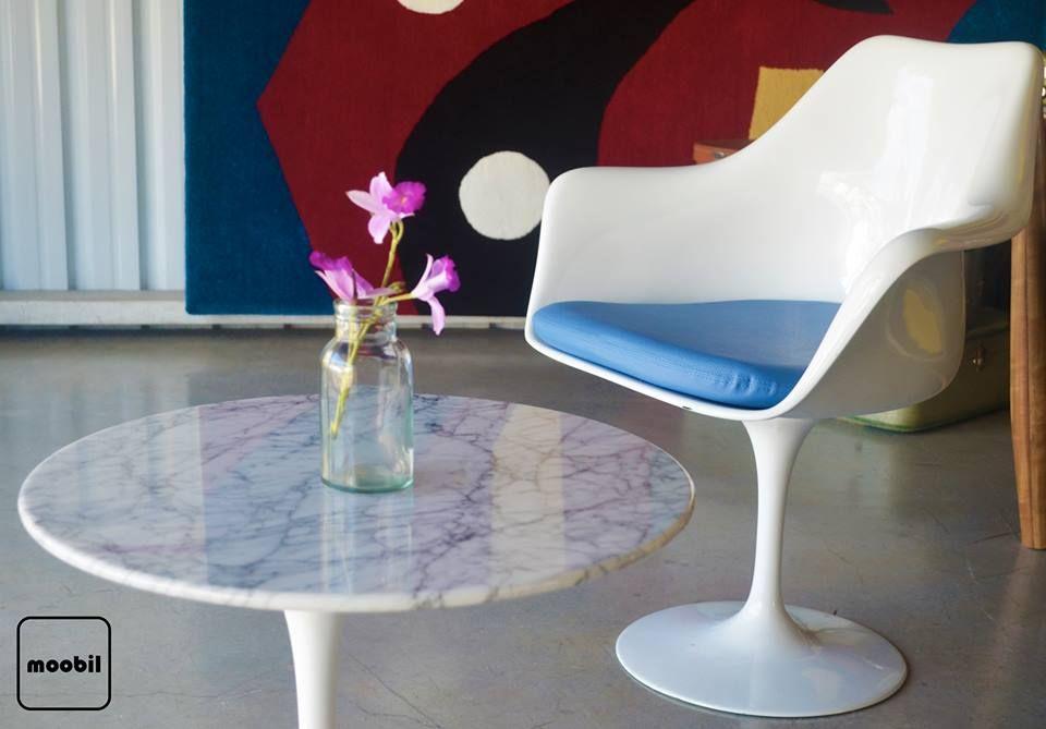 Venha conferir a cadeira Tulipa aqui na Moobil. Ela é peça fundamental para quem deseja decorar o ambiente com sofisticação e modernidade. http://www.moobil.com.br/