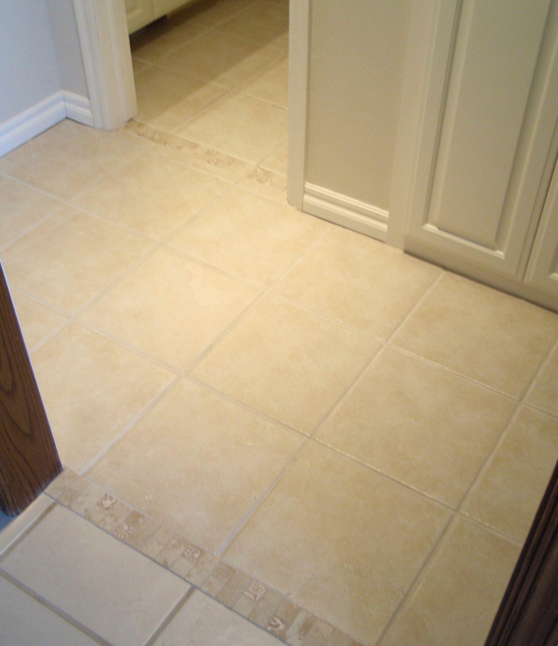 Flooring Edmond Oklahoma  Gurus Floor