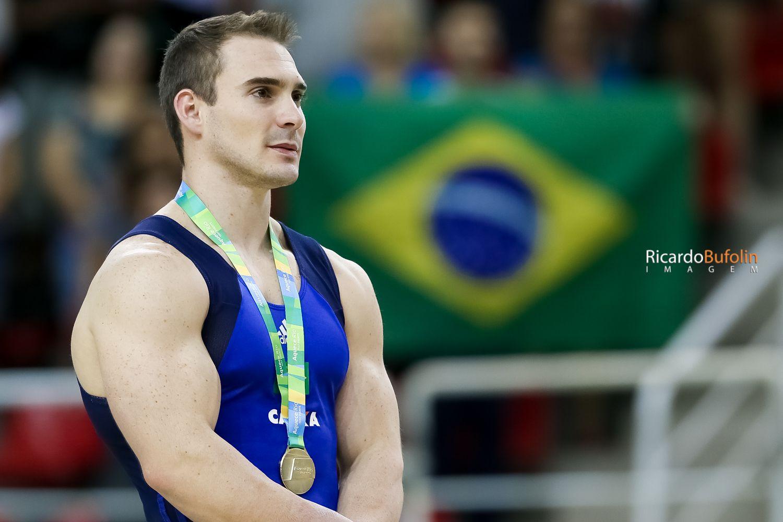 ARTHUR ZANETTI - BRA  #rio2016 #fig #cbg #cob #canon #brazil #bra #gymnastics #artistic #ginastica #artistica #sport #olympic #gymnasia #rings #argolas  #sportphotography #cpscanon