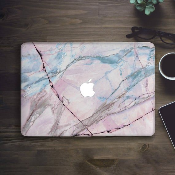 Marble Case For Macbook Pro 16 Inch 13 Inch Macbook Air Case 2019 Proc