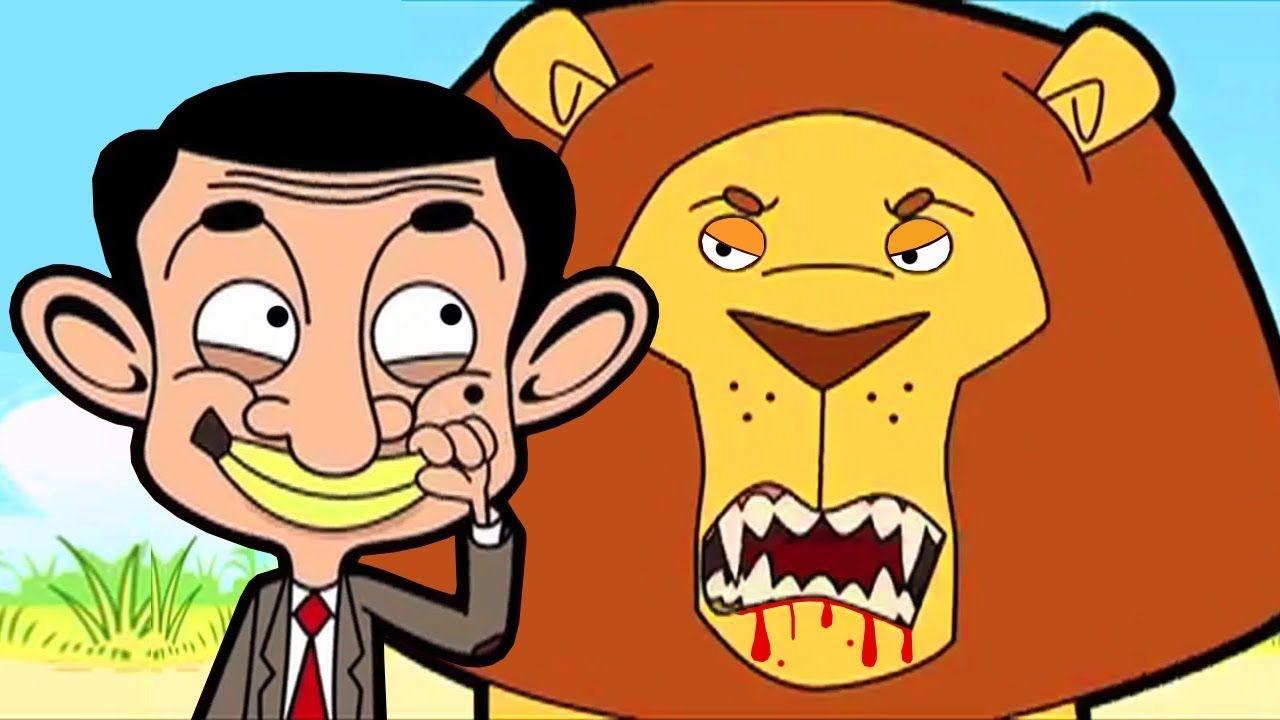 cartoon full episodes cartoon - 1280×720