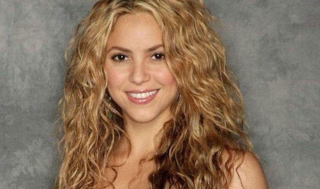 Biografia De Shakira Shakira Shakira Isabel Mebarak Ripoll William Mebarak Shakira Nacionalidade Pais De Shakira Shakira V 2019 G