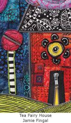 http://eimages.interweave.com/quilting-arts/mail-by-date/2012/120314/TeaFairyHouse_QA_OctNov_201.jpg