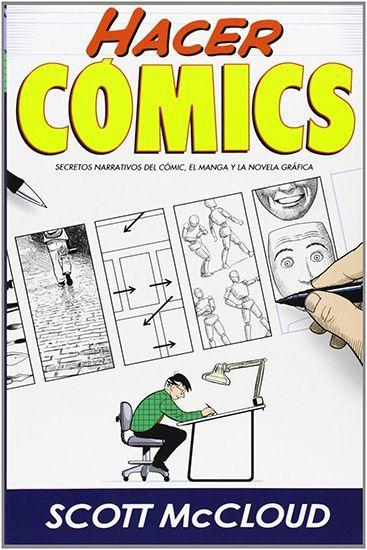 Como Dibujar Comics 5 Libros De Dibujo De Comic Libro De Dibujo Aprende A Dibujar Comic Como Dibujar Comics