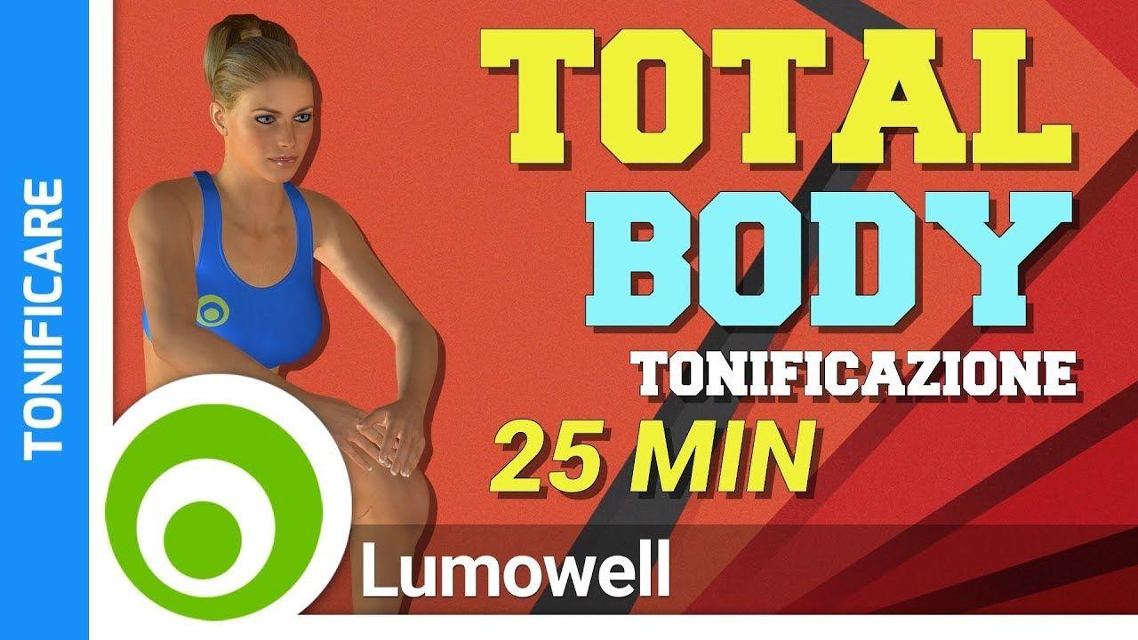 esercizi per perdere peso pancia e braccia
