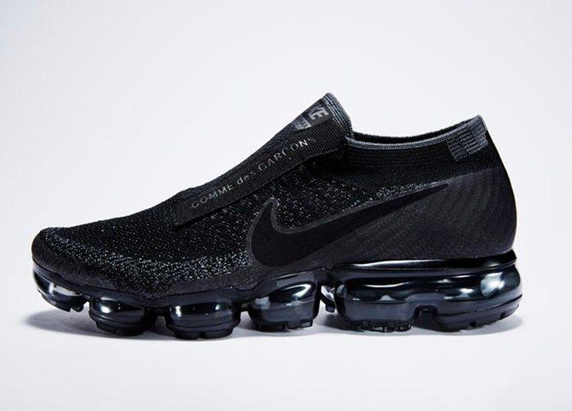9bb54cc16c9 Saiba o que tem este novo modelo da Nike de especial.