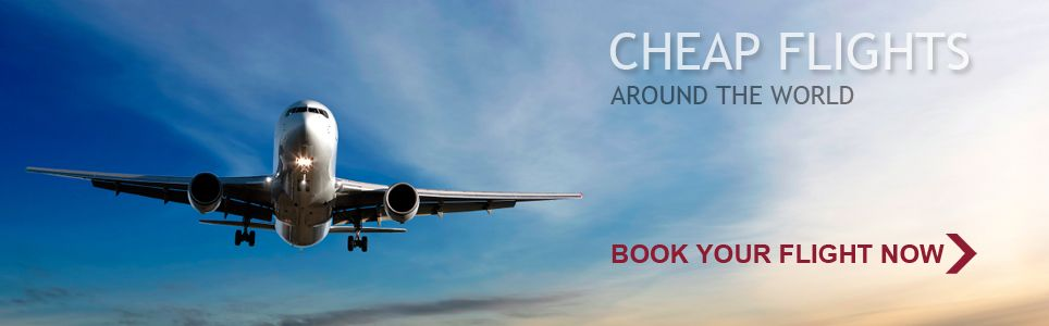 Now You Can Contract The Services Of An Esteemed Travels Company And