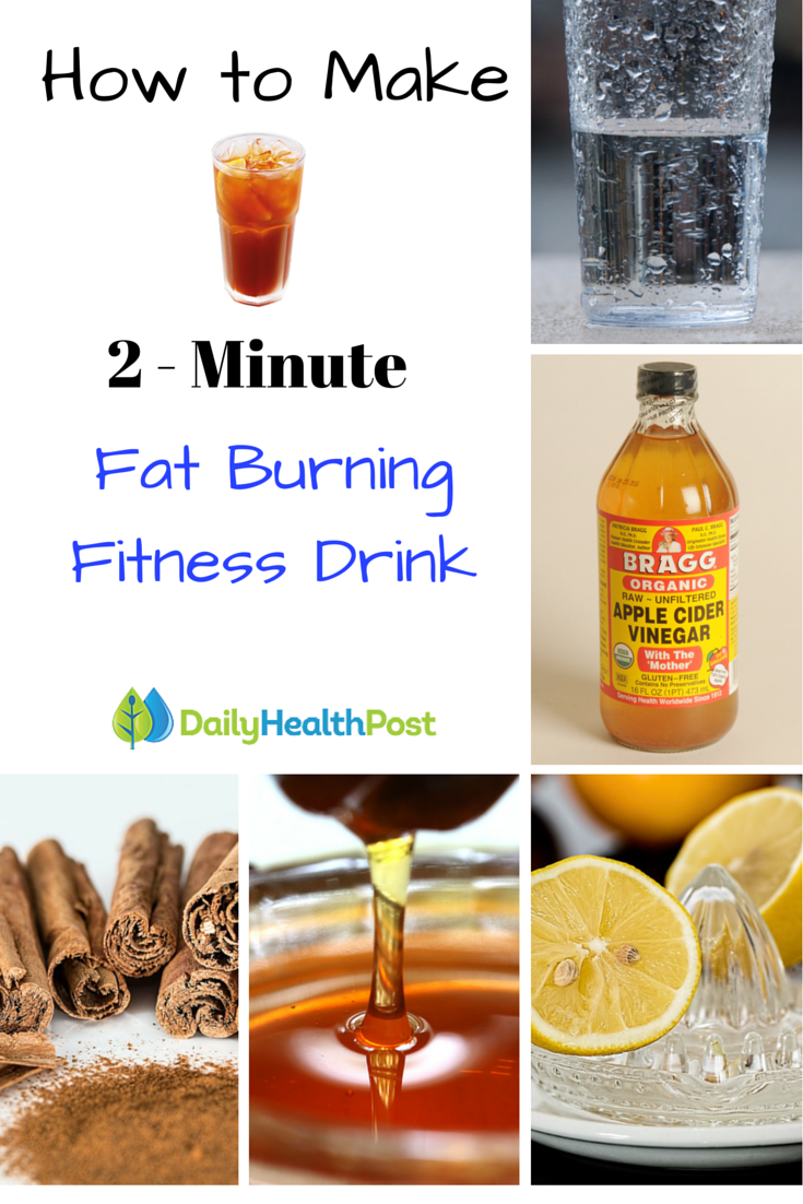 Pin On Lose Fat Faster Exercises