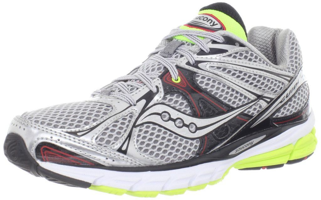 13 Best Walking Running Shoes For Plantar Fasciitis 2020