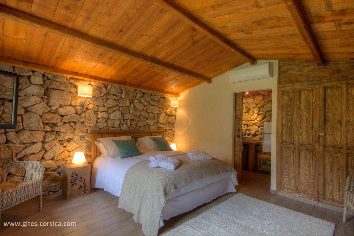 Chambre D Hotes Les Bergeries Du Prunelli A Cauro Corse Chambre D Hotes 4 Epis Corse Chambre D Hote Gite De France Gite
