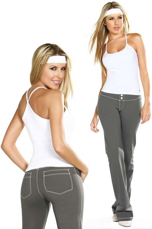 ab0f09ce3808 Tiempo Libre-6052 Nadia Set Women Workout Outfits
