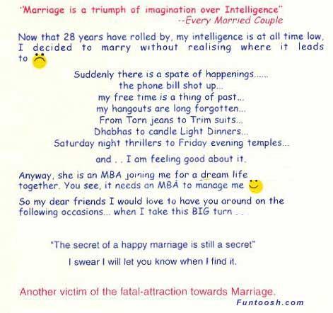 Funny Wedding Invitation Sayings Wedding Stuff Wedding