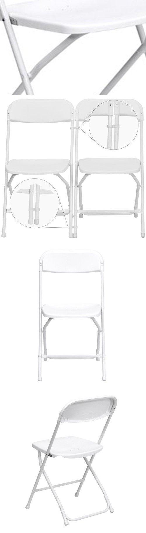 flash furniture 10 pk hercules series 800 lb capacity premium