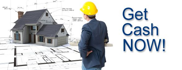 Turning To Hard Money Lenders For Commercial Construction Projects