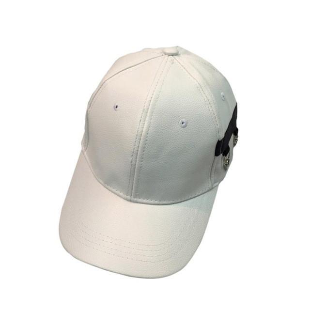 d726a83d8dd 2017 Fashion New Snapback Caps Hats For Men Couple Letter Baseball Cap  Unisex Leather Snapback Hip Hop Flat Hat