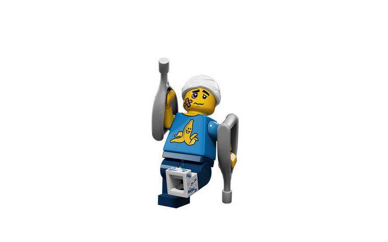LEGO Star wars Figurines minifigure au choix Choose Minifig