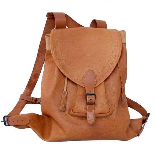Brown Leather BackpackNiceBackpack Medieval Medieval Leather Brown Leather BackpackNiceBackpack Medieval BackpackNiceBackpack Brown Medieval Leather Brown f6gYb7yv
