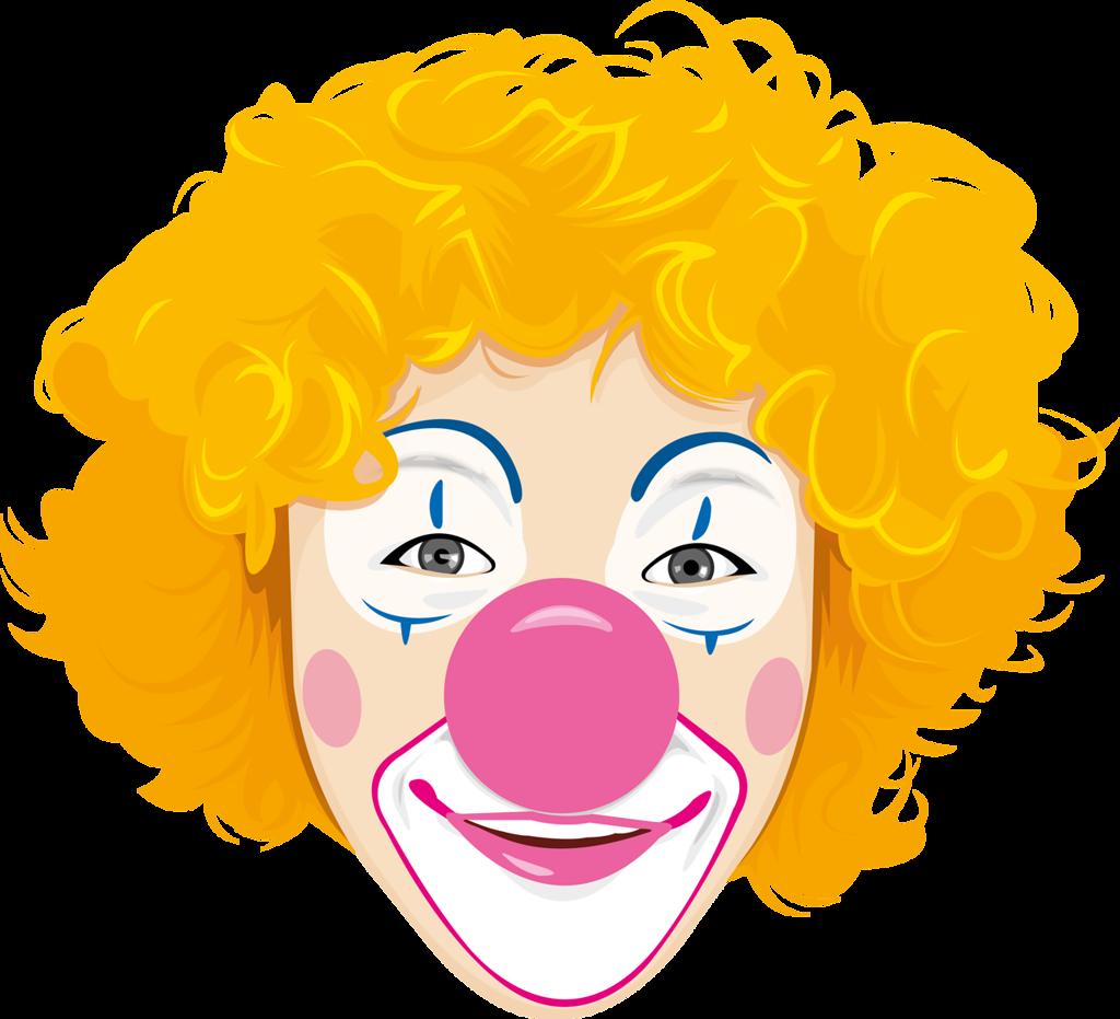 Clown S Png Image Clown Clip Art Art