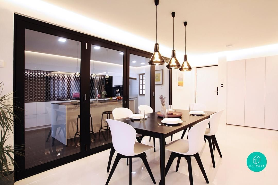 What You Need To Know About Renovation Design Fees Renovation Design Design Renovations
