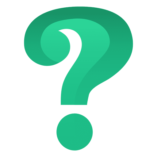 Green 3d Question Mark Ad Affiliate Affiliate Mark Question Green Question Icon This Or That Questions Question Mark Icon