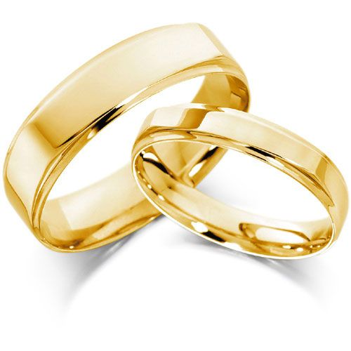 rings for men - Pictures Of Wedding Rings