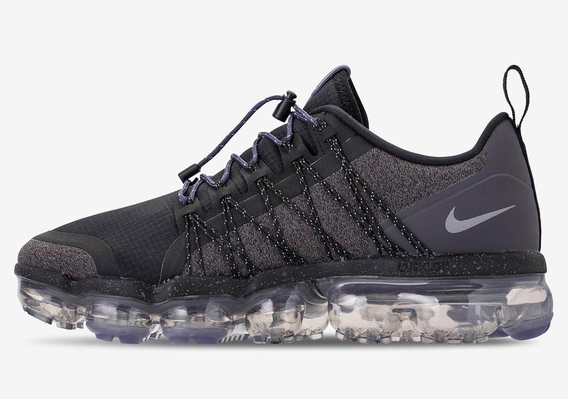 Shoes Aq8811 Nike DateSneakers 001 Vapormax Release Run Utility UqMSpGzV