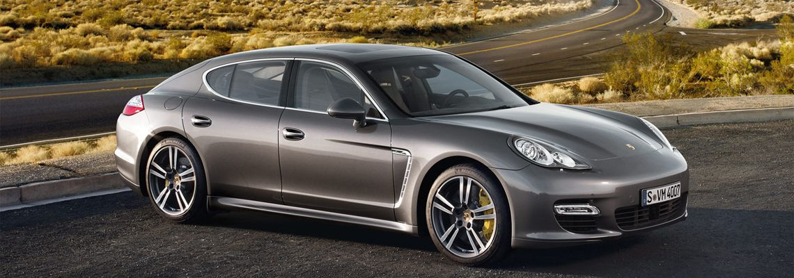 The 10 most luxurious cars of 2016_16