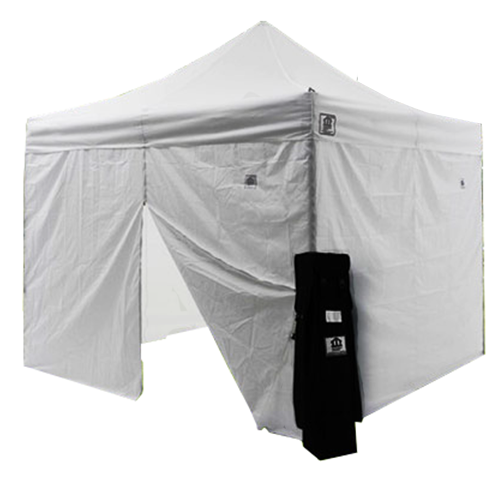 10u0027 x 10u0027 Caravan Display Shade Pop Up Tent Enclosed500 Denier Cover  sc 1 st  Pinterest & 10u0027 x 10u0027 Caravan Display Shade Pop Up Tent Enclosed500 Denier ...