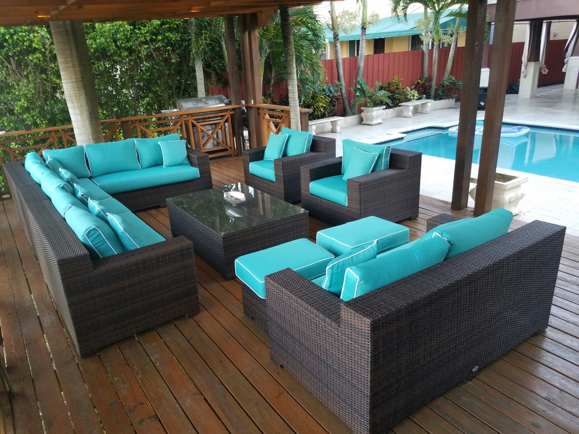 Www Outdoorpatioemporium Com South Florida Outdoor Patio Furniture