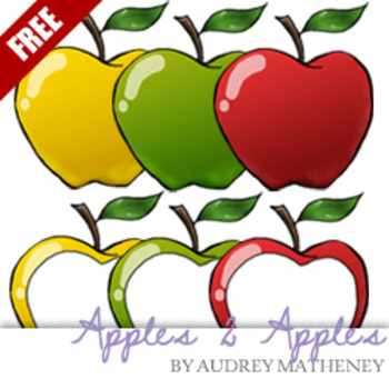 Painted Apple Png Apple Apple Clipart Apple Clipart Food Painted Clipart Apple Clip Art Apple Painting Apple Vector
