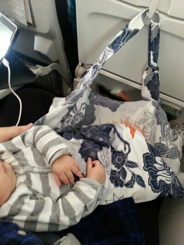 use your nursing cover as a hammock on the plane to hold baby u0027s legs at a use your nursing cover as a hammock on the plane to hold baby u0027s      rh   pinterest
