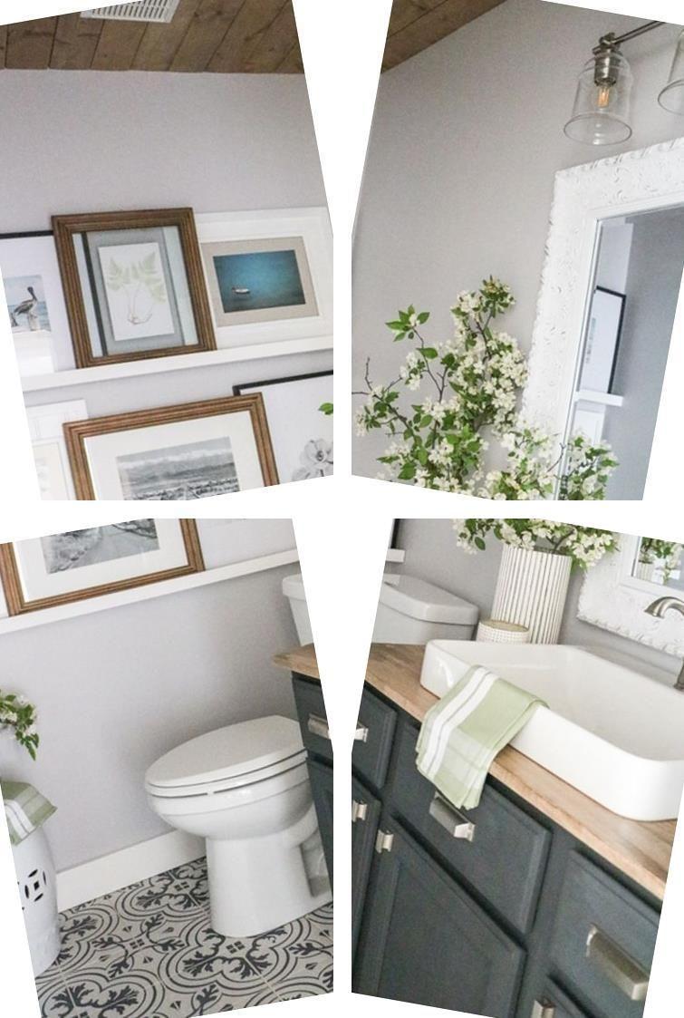 Red Bathroom Accessories Black Bath Accessories Sets Silver Crackle Glass Bathroom Accessories Gray Bathroom Accessories Gray Bathroom Decor Grey Bathrooms
