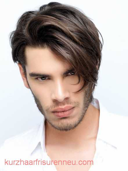 Undercut Men Hairstyle Best Trend Manner  Undercut Frisuren 2015 Check More At Httpwww