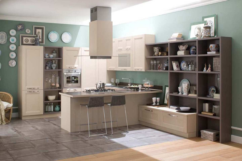veneta cucine moderne - Cerca con Google | Cucina | Pinterest | Search