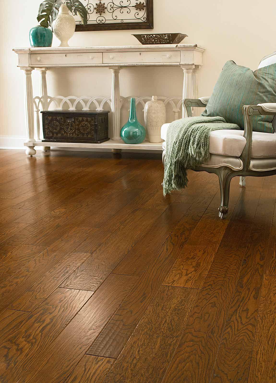 Virtual Design Living Room: Living Room-Transitional-Wood Look-Dark In 2020