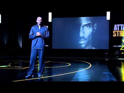 Kobe Bryant Kanye West Kobe System Commercial Part 3 Wtf Are You Talking About Kobe Bryant Youtube In 2020 Kobe Kanye West Kanye