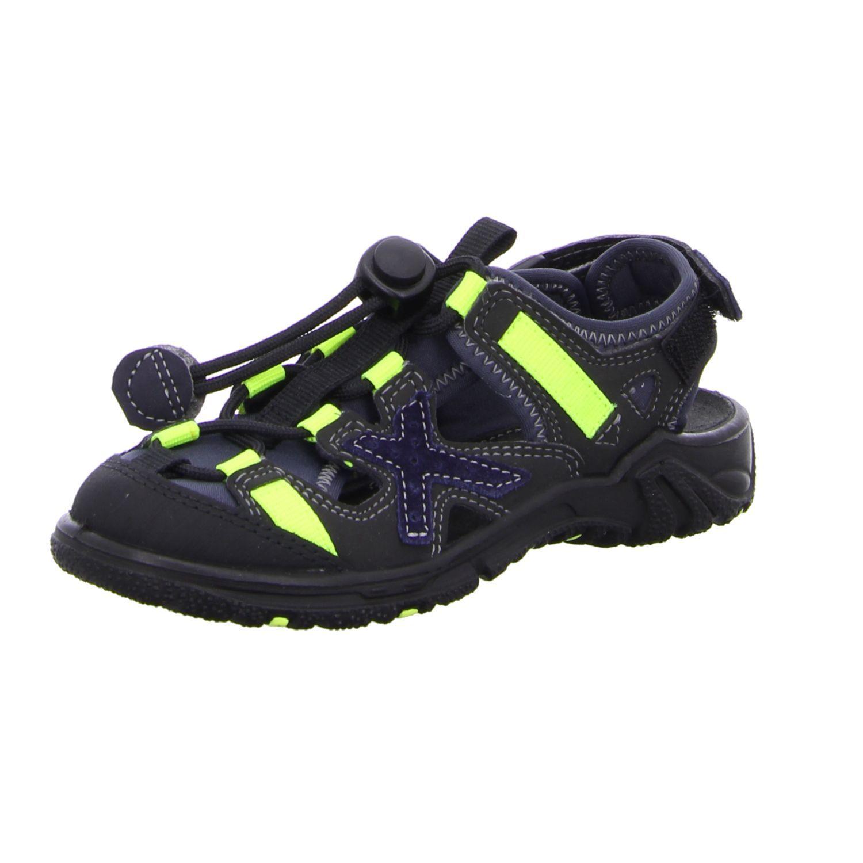 size 40 68ee8 5e89f Schuhe24 #RICOSTA #Sale #Sandalen #Schuhe #Jungen #Kinder ...