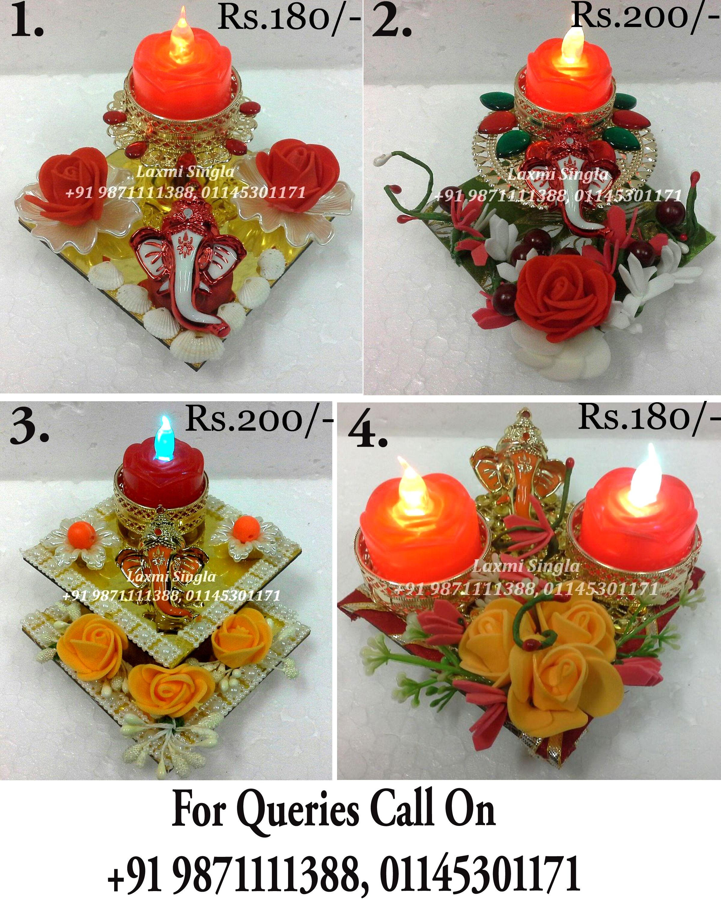Pin by meena on Diwali decoration  Pinterest  Diwali Diwali
