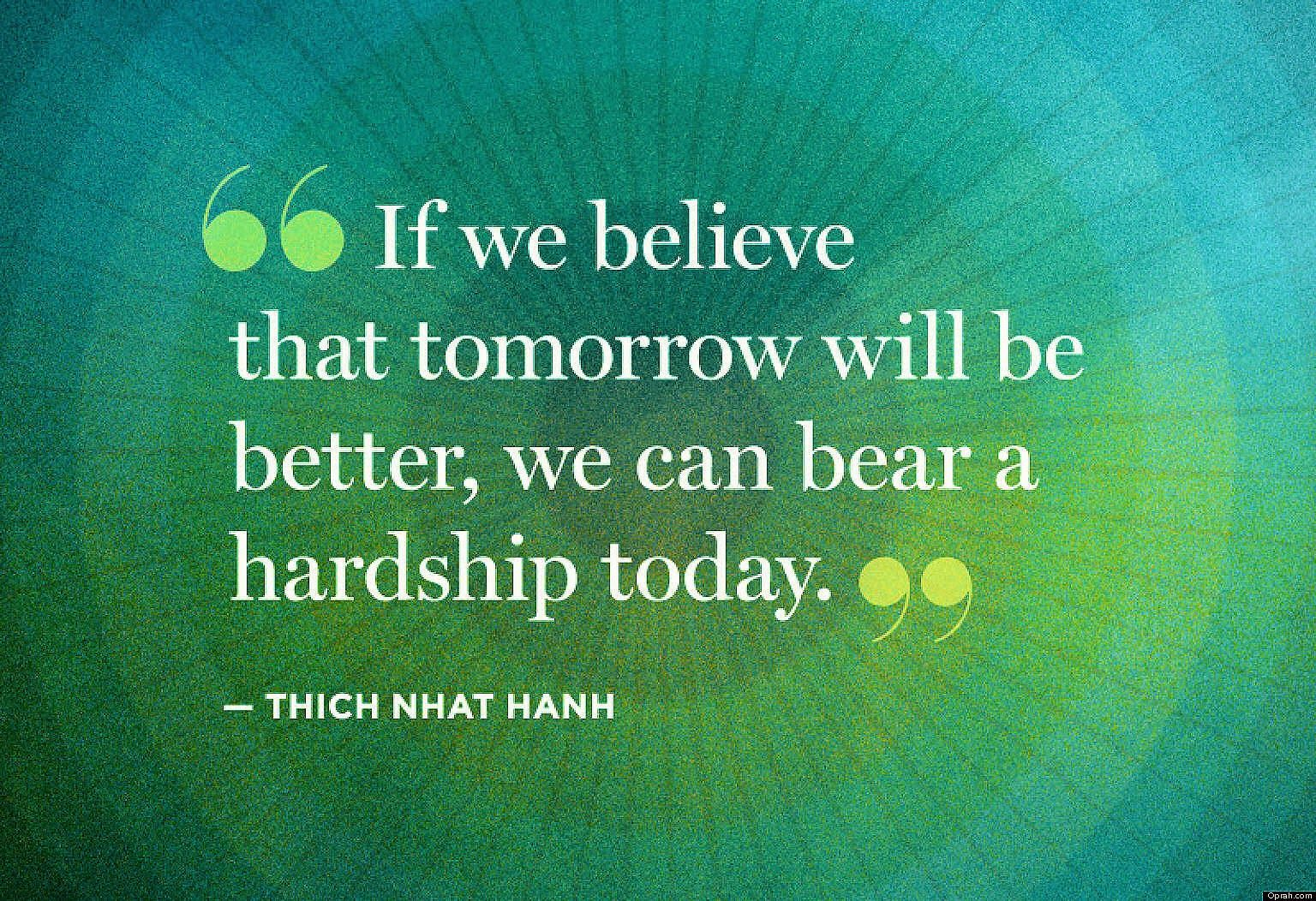 Quotes About Hardships In Life 11 Best Gearing Up Hopeful Fatshed Detox Images On Pinterest