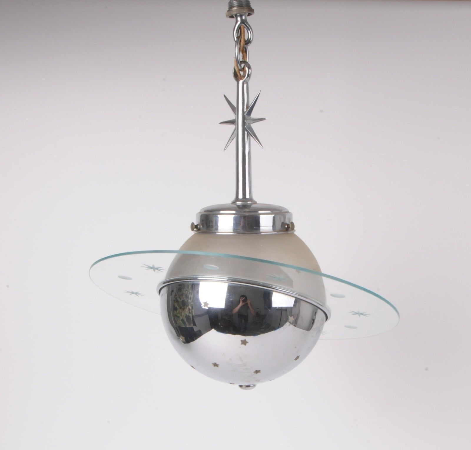 ceiling language tarnowski en division yrandol art ceilings lampy deco tarnowskidivision lamps light