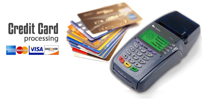 Accepting Credit Cards Today Is A Must For Any Business Especially In Today S Competitive Marketplace With 80 Of Al Credit Card Processing Credit Card Cards