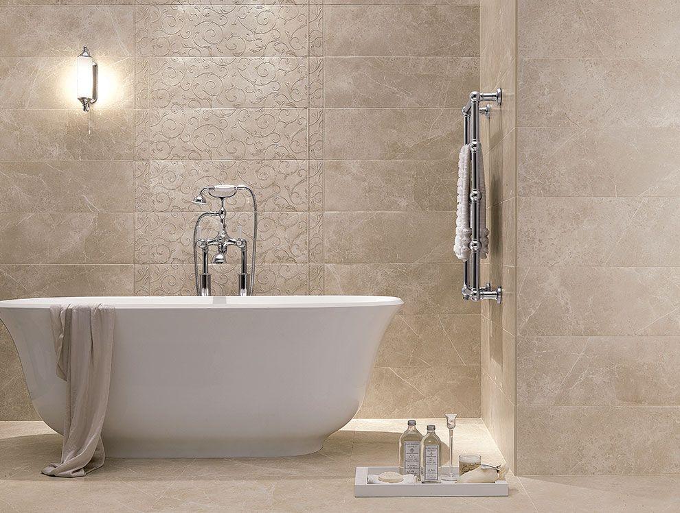 Pin On Tile Bathroom