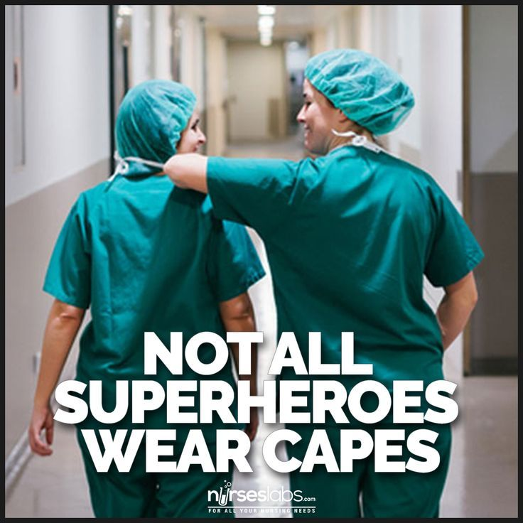 Inspirational Quotes On Pinterest: 25 Inspirational Quotes Every Nurse Should Read