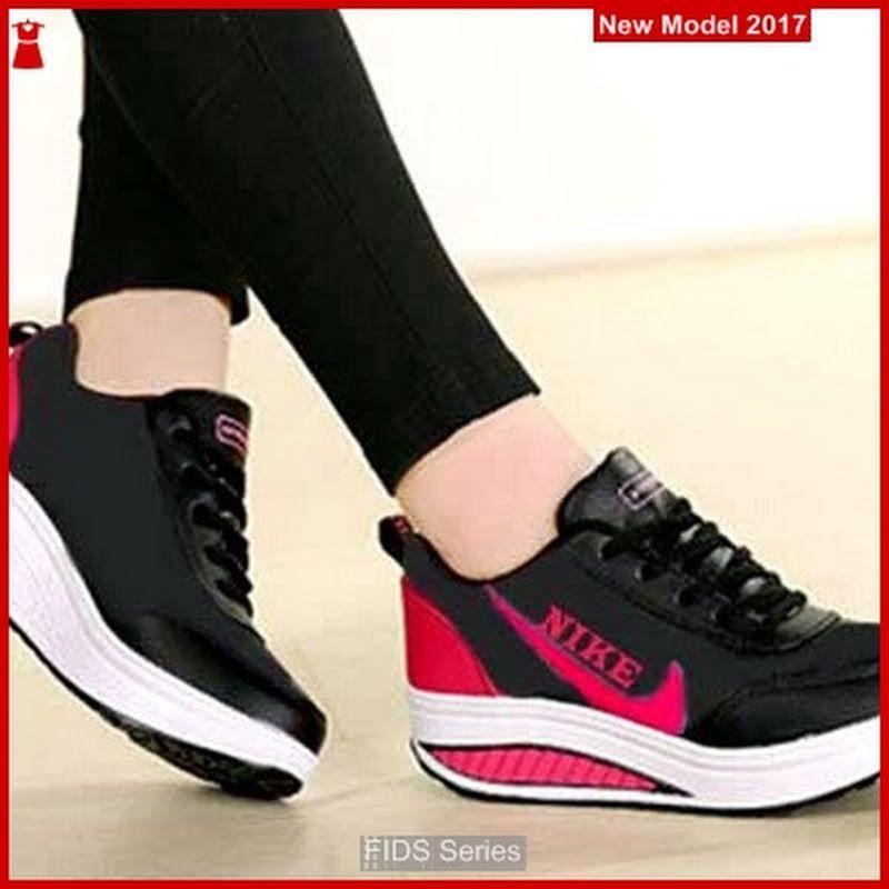 Fids061 Sepatu Wanita Kets Everbest Sepatu Sepatu Wanita