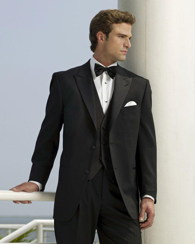 Black Prom Suits, Black Lace Shorts, Punjabi Suits, | CHESTI DE ...