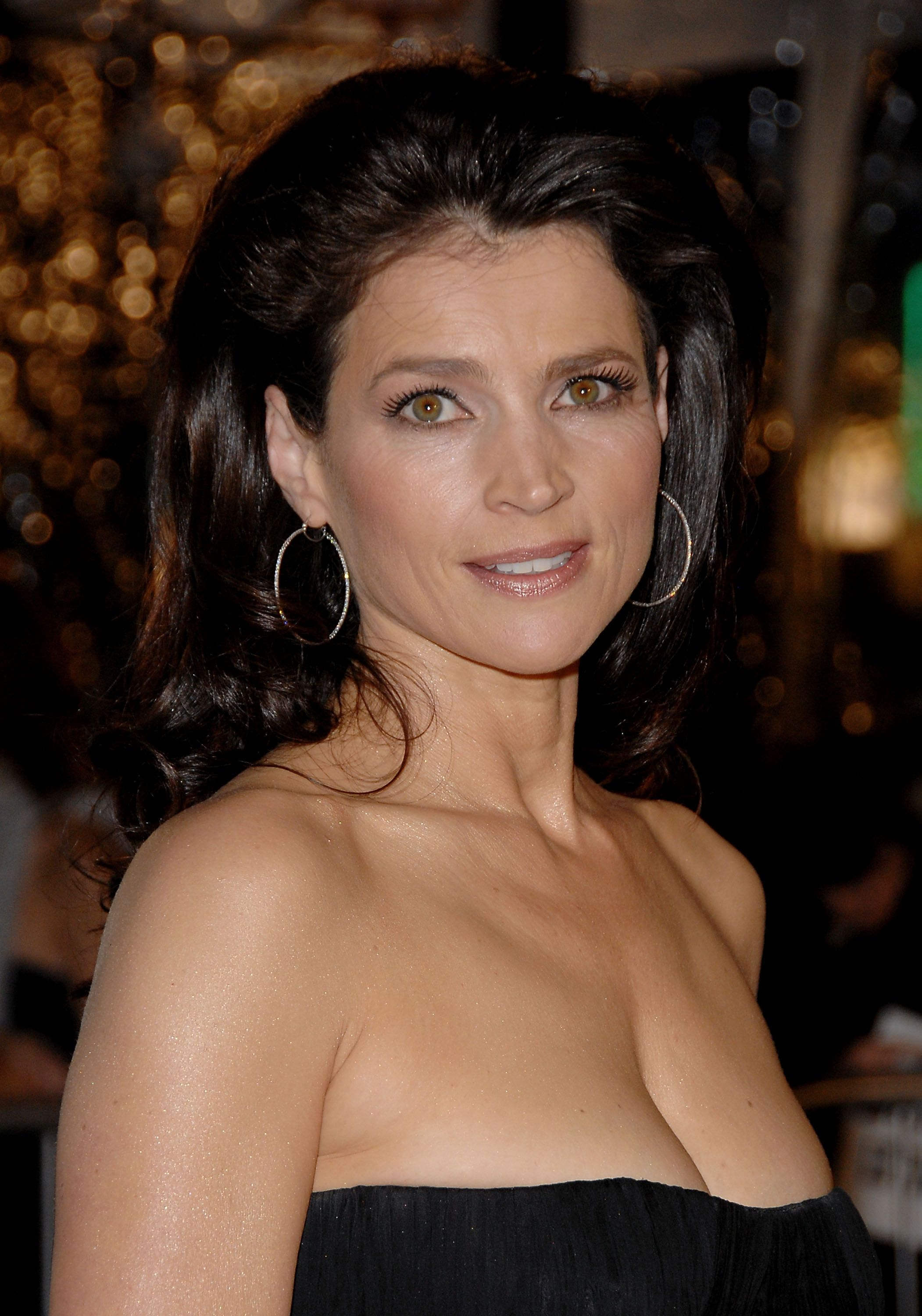Julia Ormond Height Weight Body Measurements Bra Size Age: TVs, Julia Ormond And