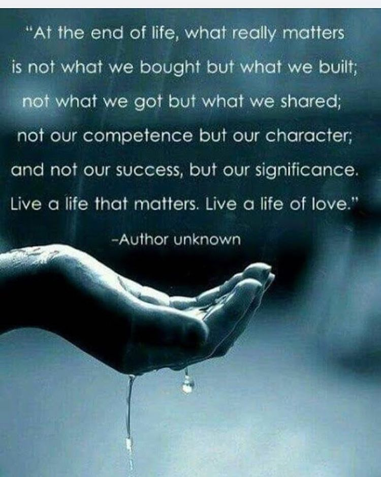 Pin by Robyn Snyder on Inspire | Words, Life quotes ...