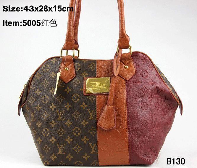 designer handbags for sale  6812957cbdfcf