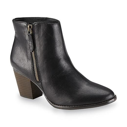 Boots, Womens boots, Womens boots ankle