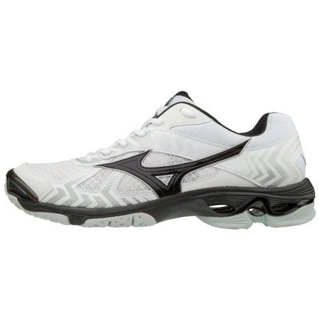 mizuno volleyball shoes reviews germany